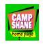 campshane