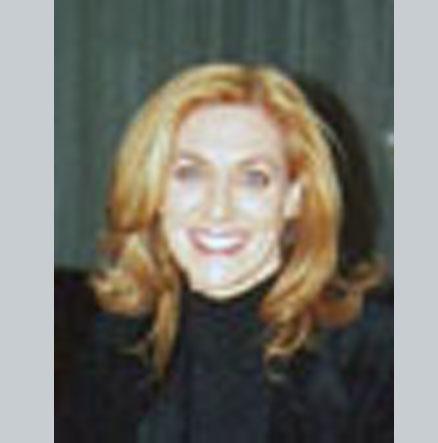 Cindy Raider