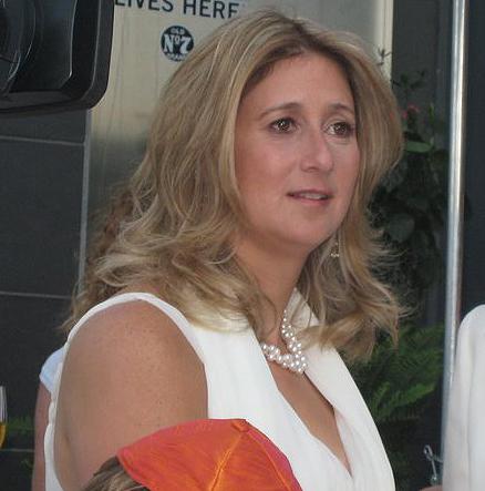 Helene Zylberszac