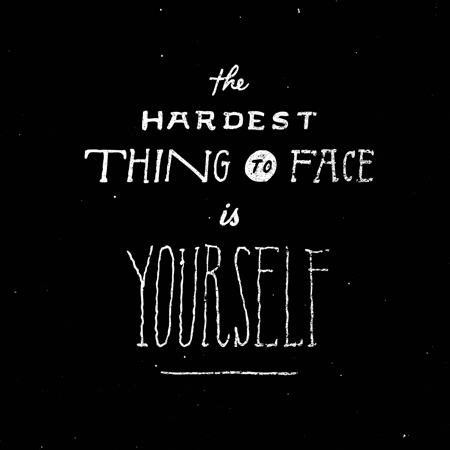 face-yourself.jpg_blog 1[1]