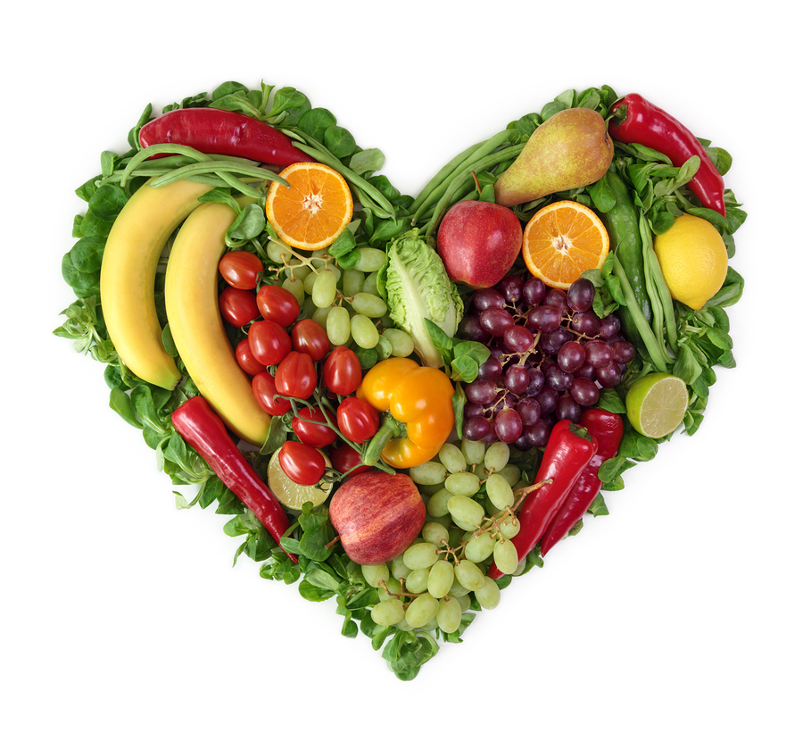 bigstock-Heart-of-fruits-and-vegetables-184383741[1]